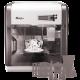 XYZ-printing-davinci