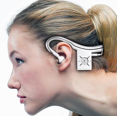 پرینت سه بعدی لوازم جانبی اپل و معرفی برندگان این چالش