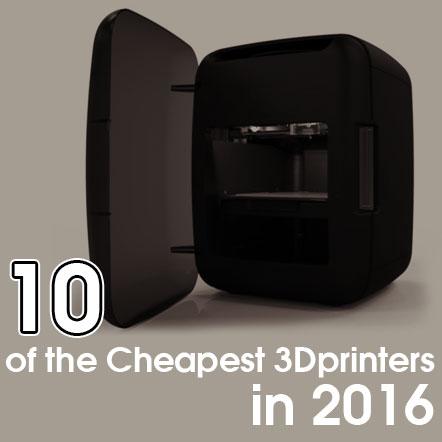 Shakhes-10-3dprinter