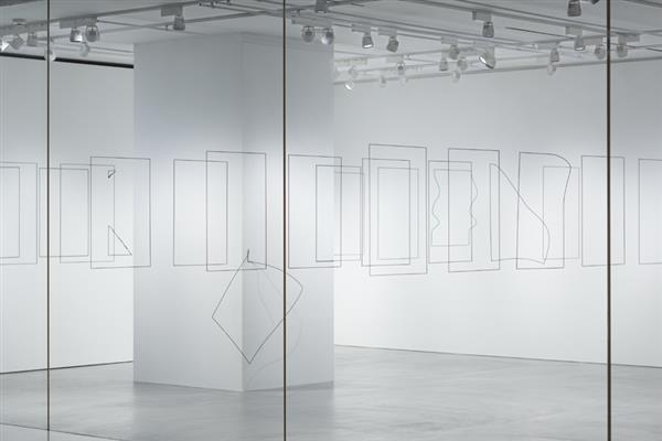 کاغدی به سبک جدید با پرینترهای سه بعدی توسط شرکت Nendo