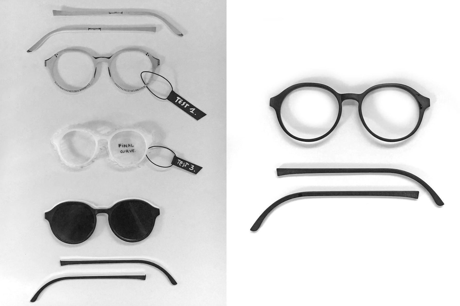 Rapid Prototyping و کاربرد آن با پرینتر سه بعدی 4