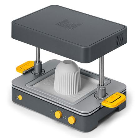 معرفی-دستگاه-قالب-گیری-formbox