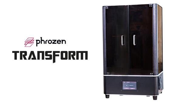 large-format-phrozen-transform-sla-3d-printer-kickstarter-1