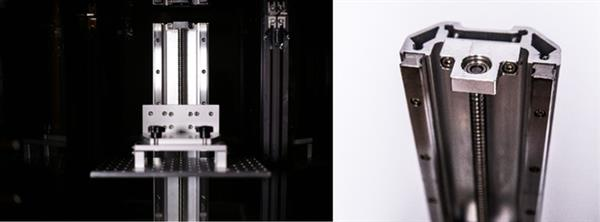 large-format-phrozen-transform-sla-3d-printer-kickstarter-3